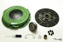 POWERSPECTDi - POWERspec 200 / 300 TDI Clutch Kit - LOF - Heavy Duty - Defender / Discovery / Range Rover Classic - 200/300 TDI