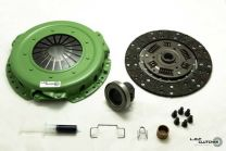 ROADSPECTDi - Clutch Kit Including Bearing and Clips - LOF - Defender / Discovery 1 / Range Rover Classic