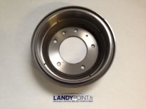 "218149 - Brake Drum - 10"" - SWB - Land Rover Series"