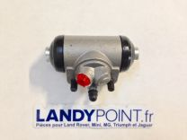 243296 - Wheel Cylinder RH - Aftermarket - Land Rover Series
