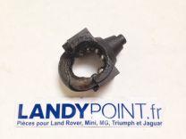 261862 - Steering Column Bearing Race / Nut - RHD - Land Rover Series
