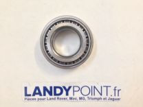 41045R - Differential Bearing - Aftermarket - Land Rover Series