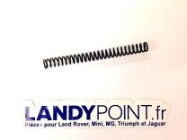 561221 - Spring for 4WD Lever - Land Rover Series
