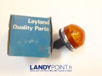 575457 - Indicator Assembly - Leyland - Land Rover Series