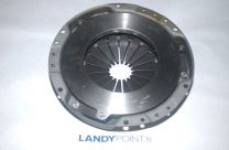 576476G - Clutch Cover V8 4 Speed - AP / B&B - Series 3 - Defender / Discovery 1 / Range Rover Classic