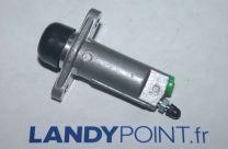591231 - Clutch Slave Cylinder - Aftermarket - Defender / Land Rover Series 3