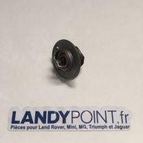 602687 - Thermostat 82º - 2.5NA / 2.5TD / V8 / 2.25L Petrol - Aftermarket - Defender / Land Rover Series