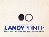 8G8245 - Front Wheel Cylinder Seal Repair Kit - MG / Austin Healey /Triumph