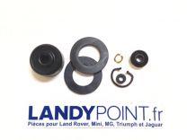 8G8837L - Clutch Master Cylinder Repair Kit - Defender / Series 3