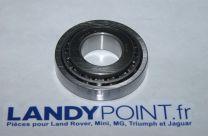 90217512 - Roulement Sortie Boîte de Vitesse Arrière - NTN - Land Rover Séries