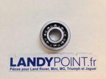 9962 - Roulement Arbre Intermédiaire - Land Rover Séries