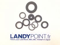 AEU1047 - Brake Master Cylinder Seal Kit - Land Rover Series
