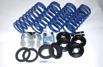 BA2227 - Coil Spring Conversion Kit - Range Rover P38 - PRICE & AVAILABILITY ON APPLICATION