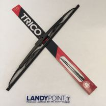 DKC100920G - Wiper Blade RH (LHD) - LH (RHD) - Discovery 1 / / Wiper Blade Rear L322