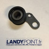 ERR1972 - Timing Belt Tensioner - with Lip - 300TDI - Aftermarket - Defender / Discovery