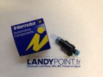 ERR722 - Fuel Injector V8 - Discovery / Range Rover P38 / Range Rover Classic