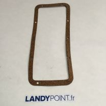 FRC1516 - Transfer Box Sump Gasket 4 & 6 Cylinder - Land Rover Series