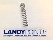 FRC5468 - Differential Lock Spring - Defender / Discovery / Discovery 2 / Range Rover Classic