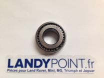 FRC7871 - Output Shaft Taper Roller Bearing - LT230 - OEM - Defender / Discovery / Discovery 2 / Range Rover Classic