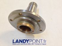 FTC57R - Front Stub Axle - Aftermarket - Discovery / Range Rover Classic