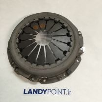 FTC575 - Clutch Cover Assembly - AP - Defender / Discovery / Range Rover Classic