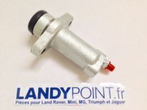 GSY90151 - Récepteur Embrayage - MG