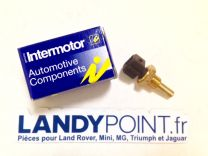 GTR206 - Coolant Temperature Sensor MPI - Classic Mini / MG / Rover