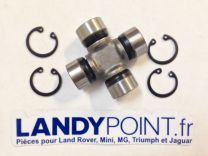GUJ101 - Transmission Universal Joint - Aftermarket - MG / Triumph / Classic Mini