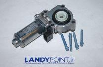 IGH500040 - Transfer Box Motor Selector - OEM - Range Rover L322