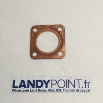 213358 - Exhaust Flange Gasket - Land Rover Series