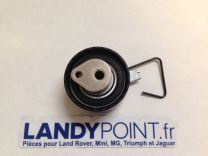 "LHP100900L - Automatic Timing Belt Tensioner - ""K"" Series Engine - INA - MG / Rover / Freelander"