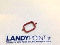 LKJ101120L - Inlet Manifold Gasket TD4 - Freelander