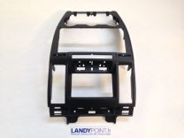 LR007353 - Centre Consol Instrument Panel Finisher - Genuine - Freelander - PRICE & AVAILABILITY ON APPLICATION