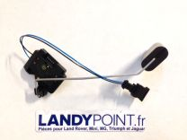 LR014999 - Rear Fuel Tank Float / Sender Unit - Genuine - Discovery 3 / Discovery 4 - PRICE & AVAILABILITY ON APPLICATION