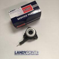 LR031455A - Clutch Slave Cylinder Assembly - Defender