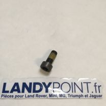 LR045965 - Flywheel Bolt - Genuine - Defender TD4 Puma