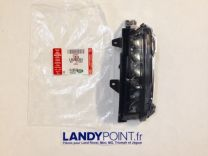 LR048351 - Exrerior Mirror Indicator Light - RH - Genuine - Discovery Sport - PRICE AND AVAILABILITY ON APPLICATION