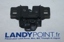 LR065340R - Bonnet Alarm Switch - Adaptable - Discovery 3