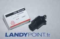 MDQ100040 - Air Control Valve / Stepping Motor  - Genuine - Rover - Mini - MG
