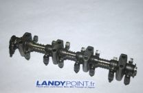 MRS1E - Rocker Shaft Assy - MGA - PRICE & AVAILABILITY ON APPLICATION - EXCHANGE UNIT