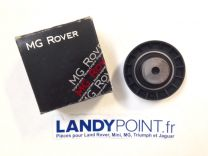 PQR10027 - Ancillary Drive Pulley Tensioner - Genuine - MG / Rover
