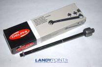 QFK500020G - Steering Rack Inner Spindle Rod - 20mm - OEM - Discovery 3