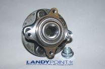 LR014147G - Kit Roulement et Reparation Moyeux AV - Timken - Discovery 3 / Discovery 4 / Range Rover Sport