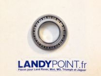 RTC3426R - Outer Wheel Bearing - Aftermarket - Land Rover Series