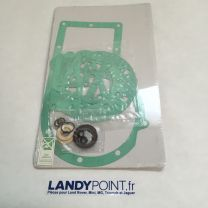 RTC3890 - Transfer Box Gasket Set LT230 - Aftermarket - Defender / Discovery 1 / Discovery 2 / Range Rover Classic