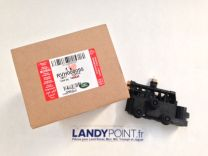 RVH000095 - Front Axle Transfer Relief Leveling Valve - Genuine - Discovery 3 / Discovery 4 / Range Rover Sport - PRICE & AVAILABILITY ON APPLICATION