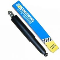 RTC4472A - Steering Damper Assembly - ARMSTRONG - Defender 90/110