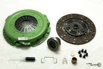 ROADSPECS3 - Clutch Kit Road - LOF - Series 3