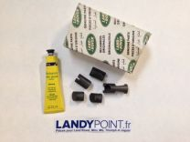 SFR50 - Brake Expander Repair Kit - Genuine - Land Rover Series