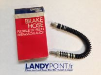 SHB000162EVA - Brake Hose - Unipart - Austin 1100 Mk2 - ONLY 7 AVAILABLE